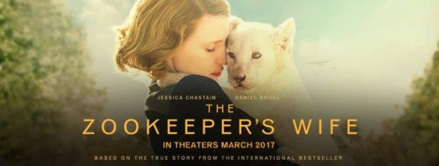 the-zookeepers-wife-official-trailer-in-theaters-march-2017-thezookeeperswife-820x312