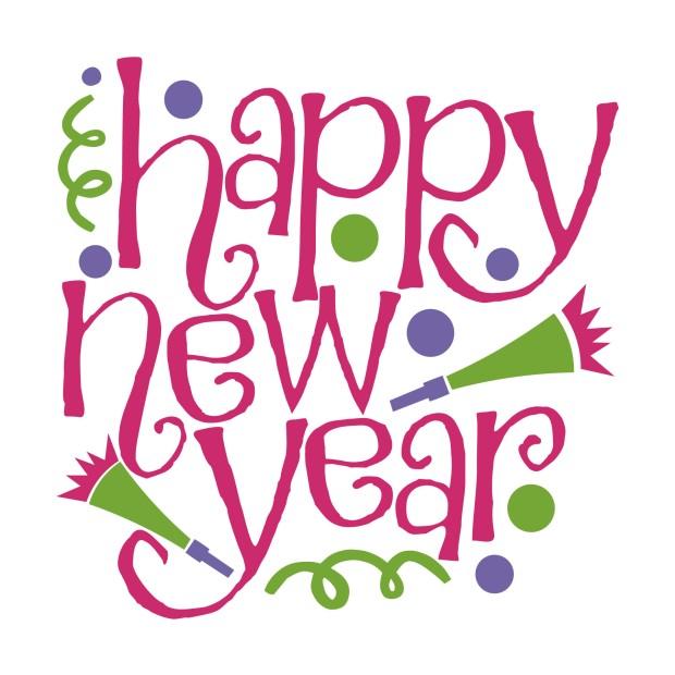 happy-new-year-